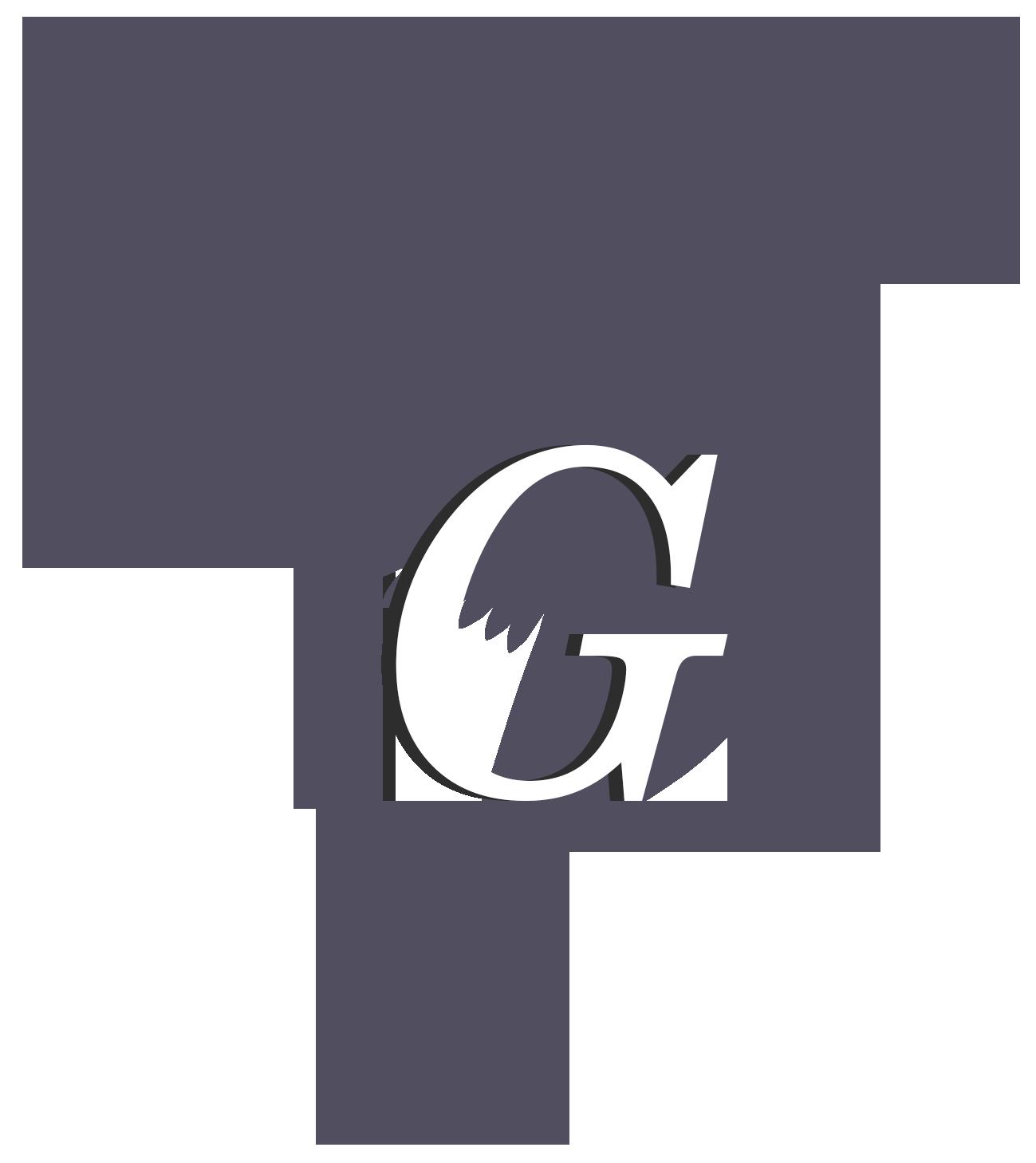 Cláirsí jew Glazyrin